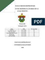 laporanproyeksederhana_intranatalcare(inc)_kelompok3.doc