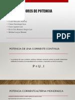 369083492-Medidores-de-Potencia.pdf