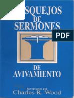 bosquejosermonesdeavivamiento-160529054855.pdf