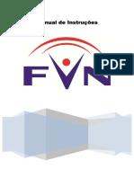 Livrosdeamor.com.Br Manual Do Usuario Dvr Fvn
