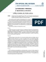 BOE-A-2019-13434.pdf
