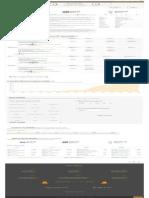 Lenovo 20354 Performance Results - UserBenchmark