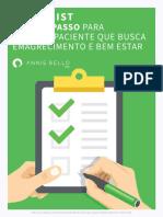 1543604784check-list-annie-bello-phd (2).pdf