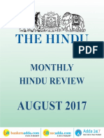 THE_HINDU_REVIEW_AUGUST_2017.pdf
