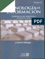 267943851-Tecnologia-de-Informacion-Gerencia-de-Servicios-Basado-en-ITIL.pdf