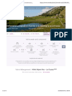 iCOM2.pdf