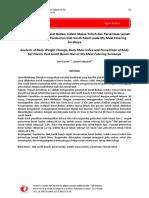 7840-24659-1-SM (1).pdf
