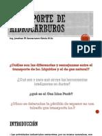 TRANSPORTE DE HIDROCARBUROS.pdf