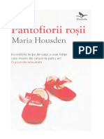 372664044-Maria-Housden-Pantofiorii-Rosii-v1-0.pdf