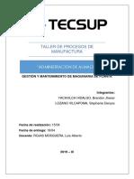 TAREA T02_Yacavilca-Lozano.docx