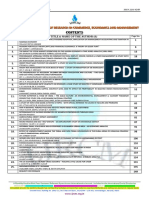 ijrcm-3-Evol-1_issue-2_art-6.pdf