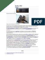 Microcontroladores_pic