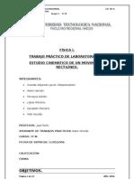 TP 2 - Riel de Suspension Neumatica[1]