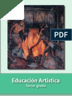 EDU-ART-3.pdf