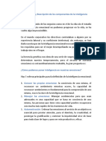 Identificación y Descripción de los componentes de la inteligencia emocional.docx