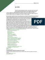 Finale - manual en castellano.pdf