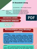 PPT KKN BR-041