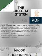 skeletal system (1).pptx