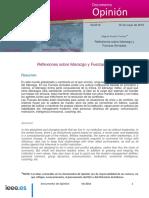 DIEEEO54-2016_Reflexiones_Liderazgo_MiguelAlcaniz_1.pdf