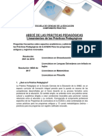 Abecé de Las Prácticas Pedagógicas 16-4-2019 (1)