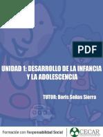 Unidad 1 - Concepto de desarrollo ontogenético y la niñez.pdf