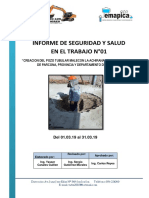 Informe de Seguridad Val 01-POZO ACHIRANA (1)