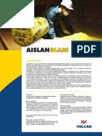 Ficha AislanGlass 2019-Web2