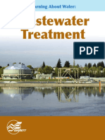 COE-WastewaterTreatment_book-2016_v2_201704250932316699.pdf