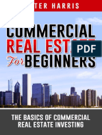 Commercial_Real_Estate_for_Beginners.pdf