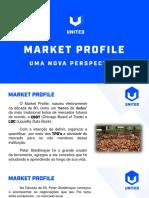 Ebook Market Profile United
