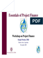 Essentials of project finance.pdf