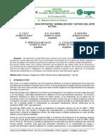 NORMA IEEE 62.2-2004