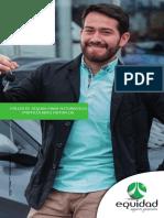 Condicionado Automoviles Particulares - ( Version 12-06-2018)