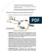 Actividad-Semana-2-Protocolo.docx
