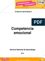 AA3_CompetenciasC.pdf