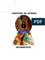 Auditoría de sistemas informáticos.pdf