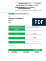 355931113-DISENO-DEL-PLAN-DE-MANTENIMIENTO-PREVENTIVO-PARA-LA-ORGANIZACION-LADRILLERA-SANTANDER-DIAZ-MUNOZ-pdf.pdf