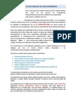 3 APORTES CULTURALES DE LOS ESPAÑOLES estilos barrocooo etc.pdf