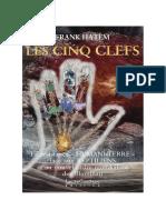 les-cinq-clefs-frank-hatem.pdf