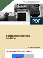 10 las artes en el virreinato del peru.pdf