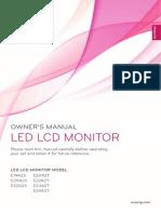 LG E2242T Manual.PDF