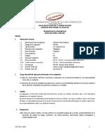 SPA Derecho Penal Especial