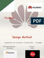 Huawei.pptx