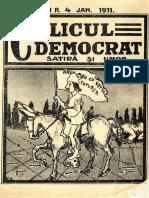 Calicul-dimocrat-ianuarie-1911.pdf