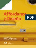 Affordance-diseno.pdf