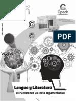 guía Estructurando un texto argumentativo-desbloqueado.pdf