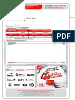 1567269748063_Factura_59617357.pdf