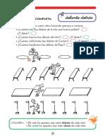 DELANTE  Y DETRAS.pdf