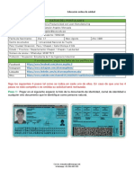 MayuBeca Formato Documento (Autoguardado)