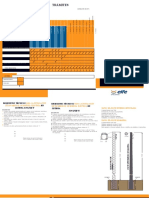 RequisitosPrincipalesTramitesELFEC (1)